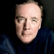James  Patterson , keynote speaker